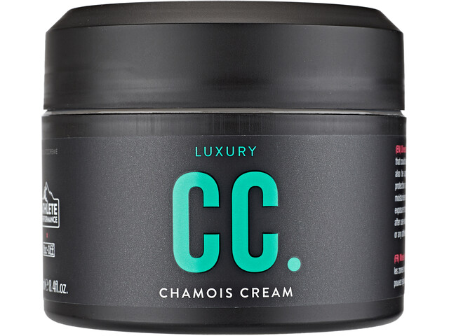 Muc-Off Luxury Crème anti-irritations Pot 250ml